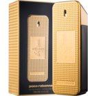 Paco Rabanne 1 Million Collector Edition toaletná voda pre mužov 100 ml limitovaná edícia
