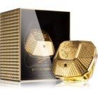 Paco Rabanne Lady Million parfémovaná voda pro ženy 80 ml Limitovaná edice