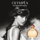 Paco Rabanne Olympéa Intense woda perfumowana dla kobiet 30 ml