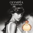 Paco Rabanne Olympéa Intense woda perfumowana dla kobiet 50 ml