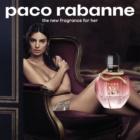Paco Rabanne Pure XS For Her eau de parfum pentru femei 80 ml
