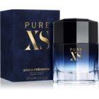 Paco Rabanne Pure XS toaletna voda za muškarce 100 ml