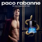 Paco Rabanne Pure XS eau de toilette pentru barbati 100 ml