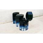 Paco Rabanne Pure XS eau de toilette per uomo 100 ml