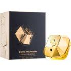 Paco Rabanne Lady Million Monopoly eau de parfum per donna 80 ml
