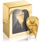 Paco Rabanne Lady Million Collector Edition eau de parfum pour femme 80 ml edition limitée