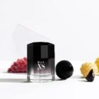 Paco Rabanne Black XS  (2018) Eau de Toilette for Men 100 ml