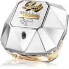 Paco Rabanne Lady Million Lucky eau de parfum per donna 80 ml