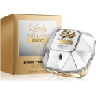 Paco Rabanne Lady Million Lucky eau de parfum pentru femei 80 ml