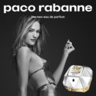 Paco Rabanne Lady Million Lucky Eau de Parfum für Damen 80 ml