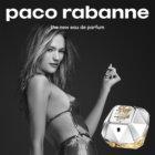 Paco Rabanne Lady Million Lucky parfumska voda za ženske 80 ml