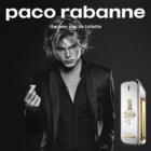 Paco Rabanne 1 Million Lucky Eau de Toilette für Herren 100 ml