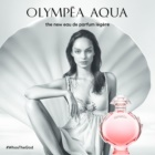 Paco Rabanne Olympéa Aqua Eau de Parfum for Women 80 ml