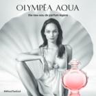 Paco Rabanne Olympéa Aqua eau de parfum pentru femei 80 ml