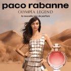 Paco Rabanne Olympéa Legend parfumska voda za ženske 80 ml