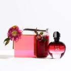 Paco Rabanne Black XS  For Her eau de parfum nőknek 80 ml