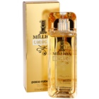 Paco Rabanne 1 Million Cologne Eau de Toilette for Men 125 ml