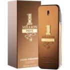 Paco Rabanne 1 Million Privé Eau de Parfum for Men 100 ml