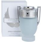 Paco Rabanne Invictus Aqua woda toaletowa dla mężczyzn 100 ml