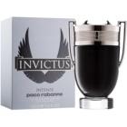 Paco Rabanne Invictus Intense eau de toilette pour homme 100 ml