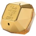 Paco Rabanne Lady Million Absolutely Gold parfumuri pentru femei 80 ml