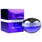 Paco Rabanne Ultraviolet Eau de Parfum for Women 80 ml