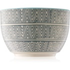 Paddywax Boheme Sea Salt & Sage candela profumata 354 g