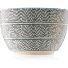 Paddywax Boheme Sea Salt & Sage vonná svíčka 354 g