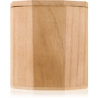 Paddywax Woods Leather & Oakmoss lumânare parfumată  340 g