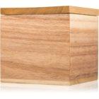 Paddywax Woods Eucalyptus & Sandalwood lumanari parfumate  141 g