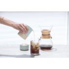 Paddywax Mesa Black Salt & Birch lumanari parfumate  283 g