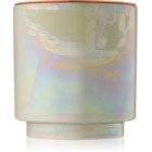 Paddywax Glow White Woods & Mint candela profumata 481 g