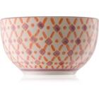 Paddywax Boheme Pink Pepper & Pomelo vonná svíčka 198 g I.
