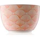 Paddywax Boheme Pink Pepper & Pomelo Scented Candle 354 g