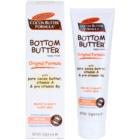 Palmer's Baby Cocoa Butter Formula hypoalergenní tělový krém pro ochranu pokožky