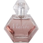 Pamela Anderson Malibu Night Eau de Parfum για γυναίκες 100 μλ