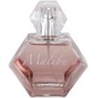 Pamela Anderson Malibu Night woda perfumowana dla kobiet 100 ml