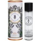 Panier des Sens Lavender woda perfumowana unisex 50 ml
