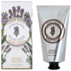 Panier des Sens Lavender Relaxing Cream For Hands