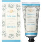 Panier des Sens Mediterranean Freshness Hand Cream With Seaweed Extracts