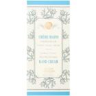 Panier des Sens Mediterranean Freshness Hand Cream With Seaweed Extracts
