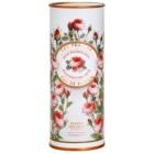 Panier des Sens Rose parfémovaná voda unisex 50 ml