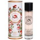 Panier des Sens Rose eau de parfum unisex 50 ml