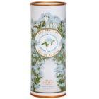 Panier des Sens Sea Fennel Eau de Parfum for Women 50 ml