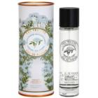 Panier des Sens Sea Fennel eau de parfum per donna 50 ml