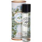 Panier des Sens Sea Fennel eau de parfum nőknek 50 ml