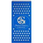 Paolo Gigli Foglio Oro Eau de Parfum for Women 100 ml