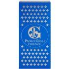 Paolo Gigli Oro Blu Eau de Parfum unissexo 100 ml