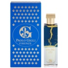 Paolo Gigli Oro Blu parfémovaná voda unisex 100 ml