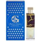 Paolo Gigli Oro Viola eau de parfum mixte 100 ml